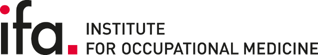 ifa - Institut for Occupational Medicine