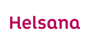 [Translate to Englisch:] Helsana