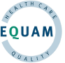 EQUAM - Health Care Quality